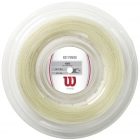 Wilson NXT Power 16g Tennis String (Reel) - Wilson 10 Days. 10 Deals. 1 New Deal Every Day!