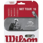 Wilson NXT Tour 16g (Set) - MAP Products