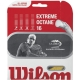 Wilson Extreme Octane Gold 16g (Set) - String on Sale