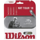 Wilson NXT Tour 18g (Set) - MAP Products
