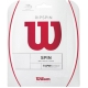 Wilson Rip Spin White 15g (Set) - Spin Friendly Strings