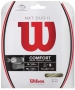 Wilson NXT Duo II Hybrid (Set) - Hybrid and 1/2 Sets Tennis String