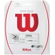 Wilson Spin Duo Hybrid 15g/16g (Set) - Hybrid and 1/2 Sets Tennis String
