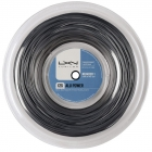 Luxilon ALU Power 125 16g (Reel) - Luxilon Tennis String