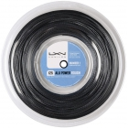Luxilon ALU Power 125 Rough 16g Tennis String (Reel) - Luxilon Tennis String