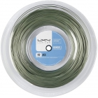 Luxilon Ace 112 18g Tennis String (Reel) - Luxilon Tennis String