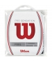 Wilson Pro Overgrip Sensation 12 Pack  - Wilson Replacement Grips and Overgrips
