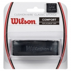 Wilson Cushion-Aire Sponge Replacement Grip - Absorbent Replacement Grips