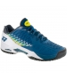 Yonex Men's Power Cushion Eclipsion Clay Tennis Shoe (Dark Blue) - New Yonex Racquets, Bags, Shoes