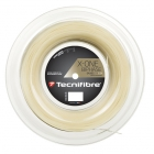 Tecnifibre X-One Biphase String 17g (Reel) - Tennis String