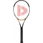 Donnay X-Dual Gold - Tennis Racquet Brands