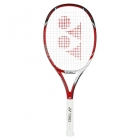 Yonex VCORE Xi Team - MAP Products