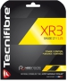 Tecnifibre XR3 17g Natural (Set) - Tennis String