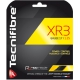 Tecnifibre XR3 17g Natural (Set) - Tennis String Type