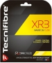 Tecnifibre XR3 16g Natural (Set) - Tecnifibre Multi-Filament String