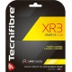 Tecnifibre XR3 16g Natural (Set) - Tennis String Brands