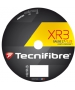 Tecnifibre XR3 17g Natural (Reel) - Tennis String