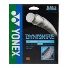 Yonex Dynawire 125 16LG Tennis String - Tennis String Categories