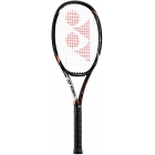 Yonex E-Zone Xi 98  - Advanced Tennis Racquets