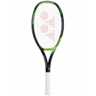 Yonex EZONE 25 Inch Junior Tennis Racquet - Yonex Junior Tennis Equipment