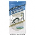 Yonex Super Grap 30-pack (Assorted Colors) - Grip Brands