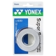 Yonex Super Grap 3-pack (White) - Over Grip Brands