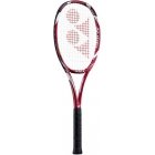 Yonex VCORE Tour 89  - Gifts for Him