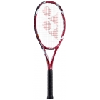 Yonex VCORE Tour 97 (330g) [copy] - Player Type