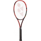 Yonex VCORE Tour F 93 Tennis Racquet (310g) - MAP Products