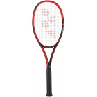 Yonex VCORE Tour F 97 Tennis Racquet (290g) - MAP Products