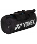 YONEX Medium Tennis Training Gym Bag (Black) - Holiday Deals on Yonex Racquets & Bags