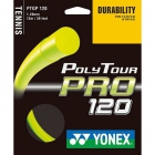Yonex Poly Tour Pro 130 Tennis String (Set) - Shop the Best Selection of Tennis String