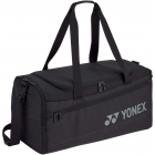 YONEX Pro 2 Way Tennis Duffle Bag (Black) - Holiday Deals on Yonex Racquets & Bags