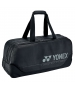 YONEX Pro Tournament Tennis Bag (Black) - Holiday Deals on Yonex Racquets & Bags