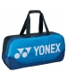 YONEX Pro Tournament Tennis Bag (Deep Blue) - Holiday Deals on Yonex Racquets & Bags