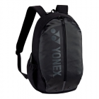 Yonex Team Tennis Backpack (Black) -