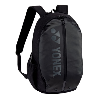 Yonex Team Tennis Backpack (Black)