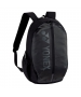 Yonex Team Tennis Backpack (Black) - Holiday Deals on Yonex Racquets & Bags