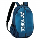 Yonex Team Tennis Backpack (Deep Blue) -