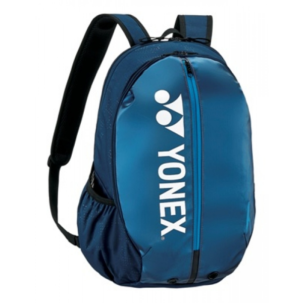 Yonex Team Tennis Backpack (Deep Blue)