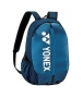 Yonex Team Tennis Backpack (Deep Blue) - Holiday Deals on Yonex Racquets & Bags