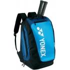Yonex Pro Tennis Backpack (Deep Blue) -