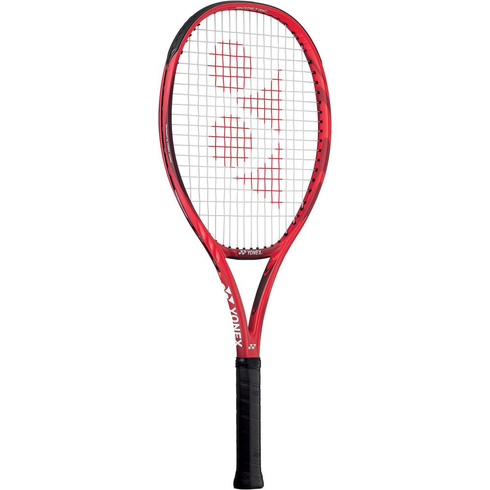 Yonex VCORE 26 Inch Junior Tennis Racquet
