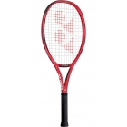 Yonex VCORE 25 Inch Junior Tennis Racquet - Junior Tennis Racquets