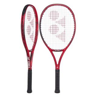 Yonex VCORE 25 Inch Junior Tennis Racquet