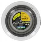 Yonex Poly Tour Pro 125 Reel -