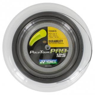 Yonex Poly Tour Pro 125 Reel