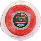 Yonex Poly Tour Fire 120 17g Tennis String Reel -