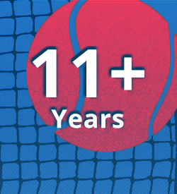Tennis Racquets For Kids 11 Years Old