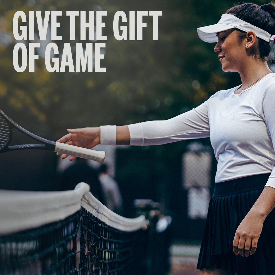 Wilson Tennis Christmas Sale Racquets Bags String Junior